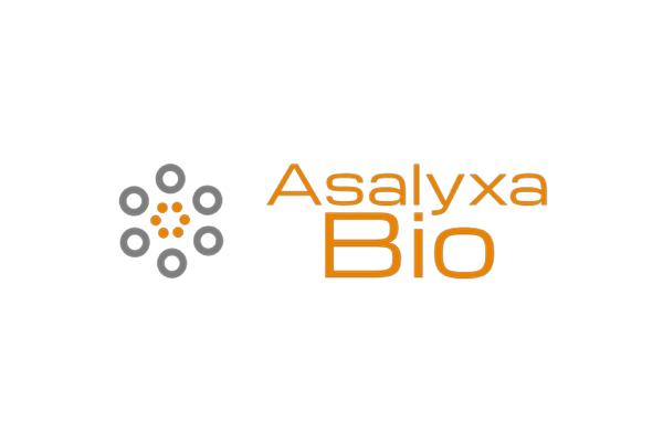 asalyxa logo